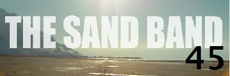 45-the-sand-band-set-me-free