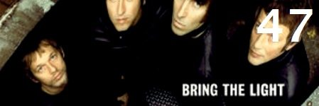47-beady-eye-bring-the-light