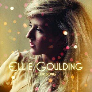 goulding