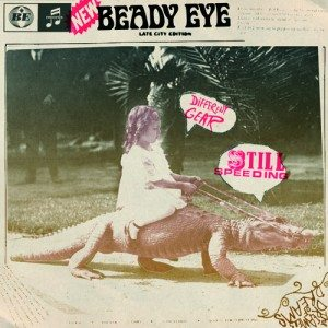 liam-beady-eye-different-gear-still-speeding