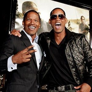 will_smith_and_jamie_foxx