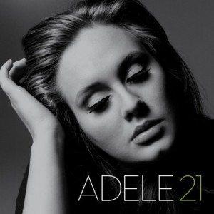adele211