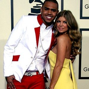 chris_brown_fergie