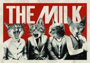 the-milk