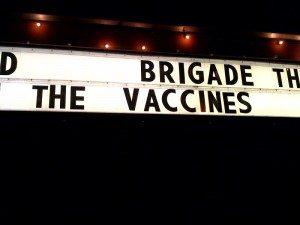 vaccinesmarqeespaceland