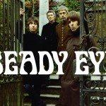 beadyeye