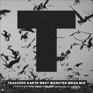 kanyemonsterteachers