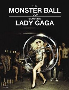 lady_gaga_the_monster_ball_tour1