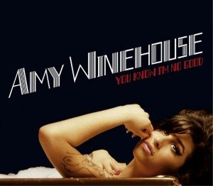 winehouse2