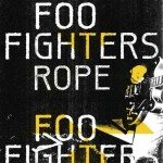 foofightersrope