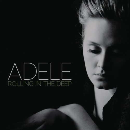 John Legend - Rolling in the Deep (Adele Cover