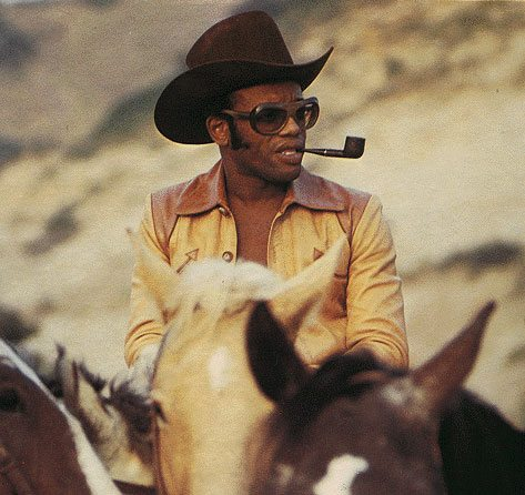 THROWBACK SATURDAYS: Bobby Womack - You're Welcome, Stop on By