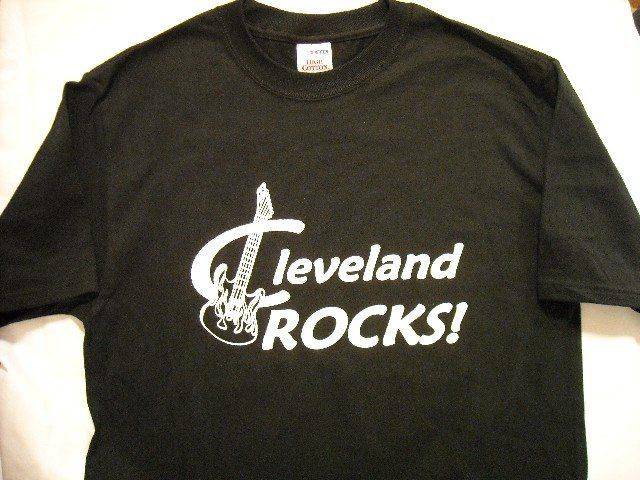 Chip Tha Ripper - Cleveland Go Crazy