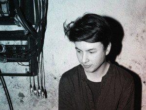 jamie-woon