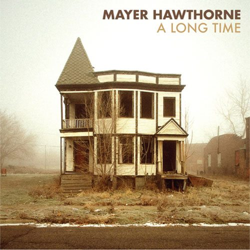 mayer-hawthorne-long-time