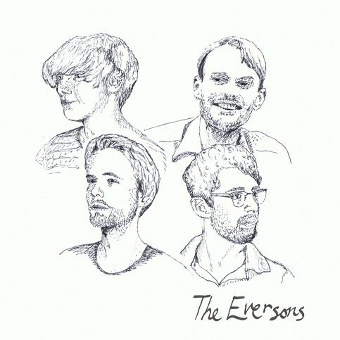 The Eversons - I'm a Conservative
