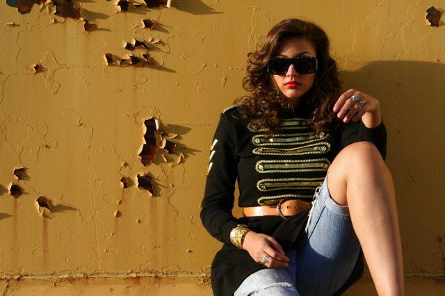 Mara hruby dating big krit lyrics