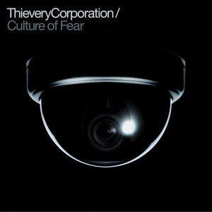 thieverycorp