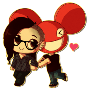 deadmau5-and-skrillex