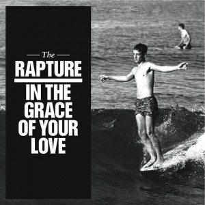 the_rapture_grace-of-your-love