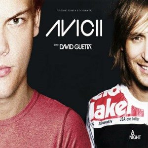 avicii-david-guetta-sunshine
