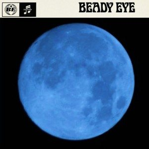 blue-moon-beady-eye