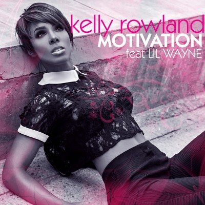 Kelly Rowland - Motivation (Eman Remix)
