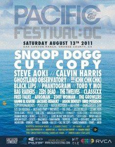 pacificfestival