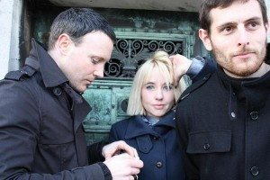 joyformidable1