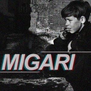 migari