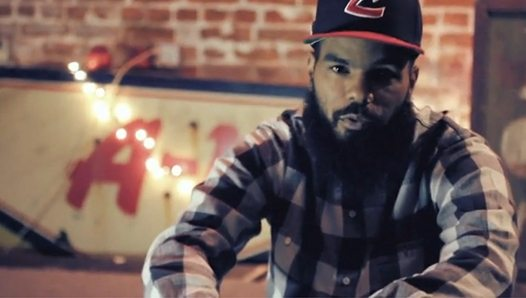Stalley – Stay Charged ft Apollo the Great