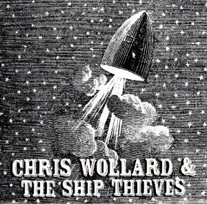 chriswallard