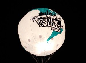 culture-collide-2011-balloon