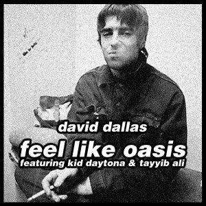 feellikeoasis