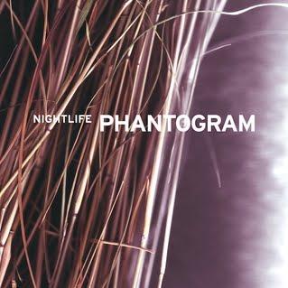 Phantogram - Don't Move MP3