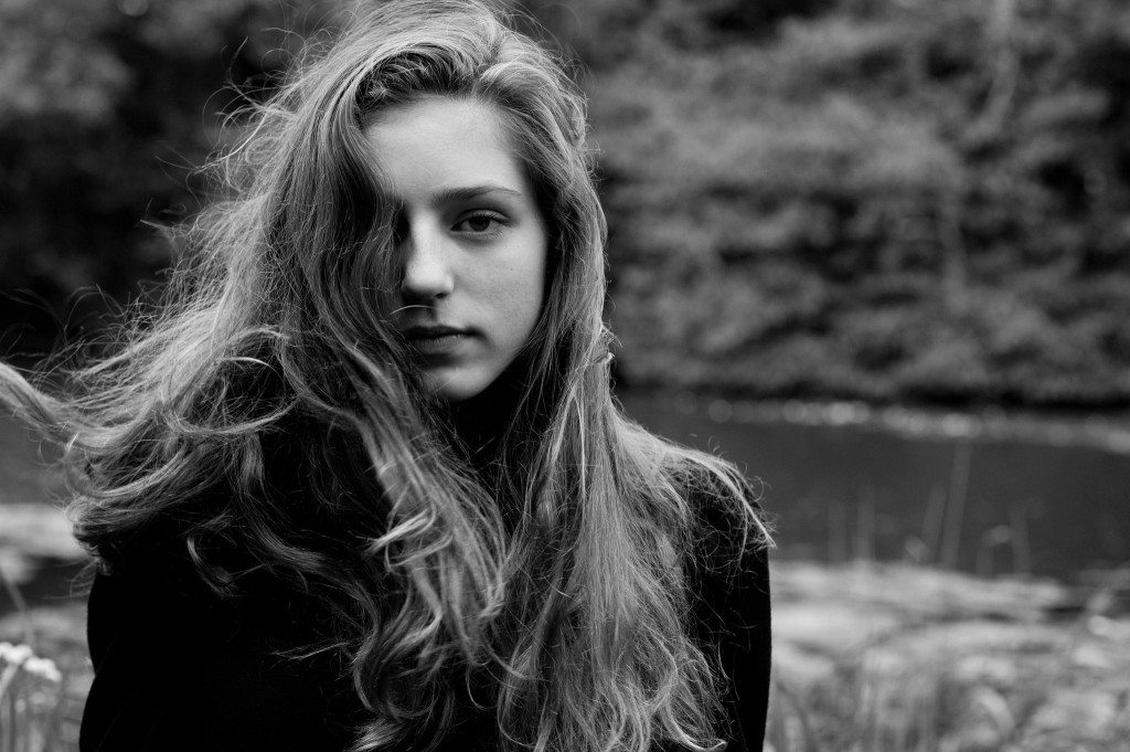 Birdy - People Help the People (Cherry Ghost)