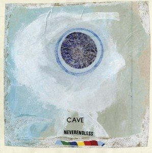 cave-band-neverendless