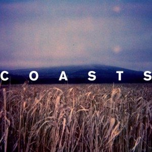 coasts