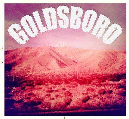 RAVE'S FAVES: Goldsboro - Great White Buffalo MP3