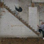 jamescurd-banksy