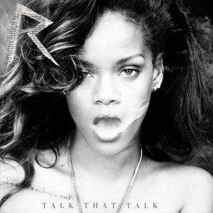 talkthattalk