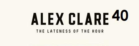 alex-clare-the-lateness-of-the-hour
