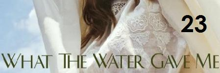 florence-the-machine-what-the-water-gave-me