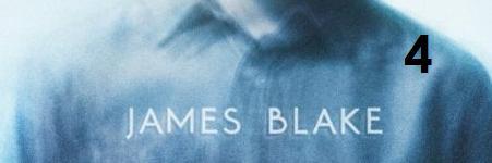 james-blake-james-blake
