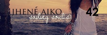 jhene-aiko-sailing-souls
