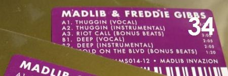 madlib-freddie-gibbs-thuggin1