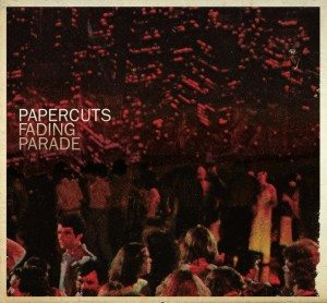Papercuts_FINALcover