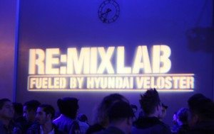 remix-labs-la1