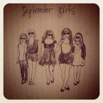 september-girls1