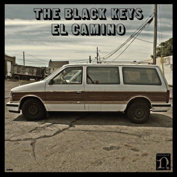 RAVE'S FAVES: The Black Keys - Stop Stop